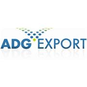 logo-adgexport